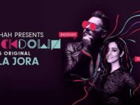 Kala Jora Jonita Gandhi & Badshah Mp3 Song Download - Kala Jora Mp3