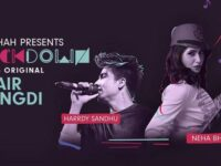 Khair Mangdi Neha Bhasin & Harrdy Sandhu Mp3 Song Download