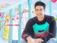 Braat Guri Mp3 Song Download - Braat Guri Mp3 Song - SinduLanthaya