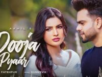 Dooja Pyaar Akhil Mp3 Song Download - Dooja Pyaar Akhil Mp3 Song