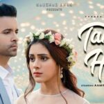 Tanha Hoon Yasser Desai Mp3 Song Download - Tanha Hoon Mp3 Song