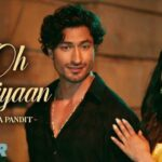 Oh Saaiyaan Female Aishwarya Pandit Mp3 Song Download