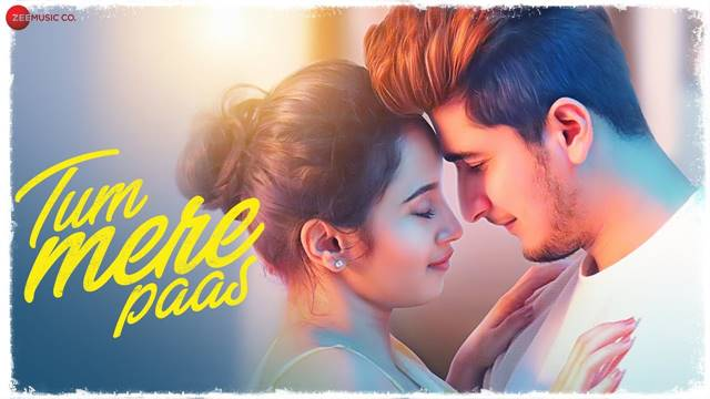 Tum Mere Paas Mohammed Irfan Mp3 Song Download - Tum Mere Paas
