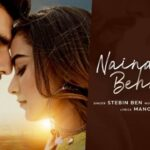 Naina Tu Behna Tu Stebin Ben Mp3 Song Download - Naina Tu Behna Tu