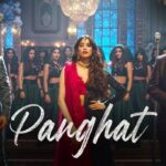 Panghat Roohi Movie Mp3 Song Download - Panghat Roohi Movie Song
