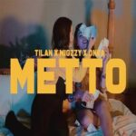 Metto Tilan Ft Onka x Migzzy Mindblaster Mp3 Song Download