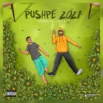 Pushpe 2021 Pushpe Ft Costa Mp3 Song Download